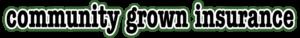 CommunityGrown(1)